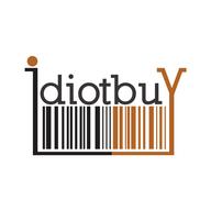 IdiotBuy logo