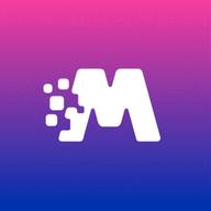 theMind logo