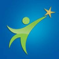 MySchoolWorx logo