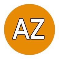 AZInsight logo