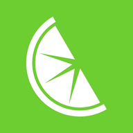 Mealime logo