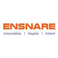 ETSEED logo