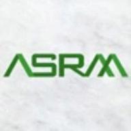 ASRM logo