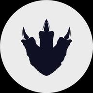 ChainZilla.io logo
