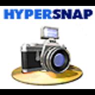 HyperSnap logo