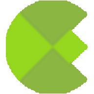 Email Aptitude logo