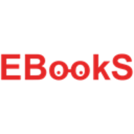 eBooks logo