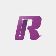 REVISR logo