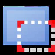 BatchCrop logo