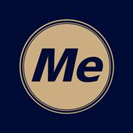 MintMe logo