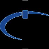 AutoLims logo