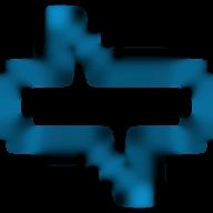 RouteHappy logo