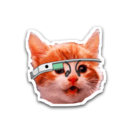 Product Hunt Cards logo
