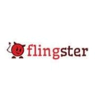 Flingster logo