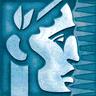 ApolloLIMS logo