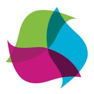 Grantmaker by Fluxx logo
