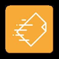 Clipto Pro logo