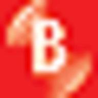 Book A Band logo