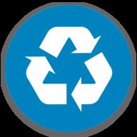 FreeFong logo
