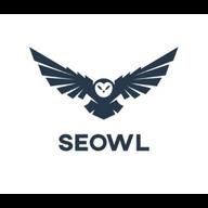 SEOwl logo
