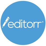 editorr logo