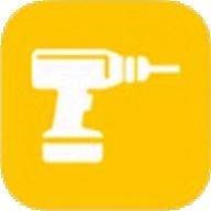 Cylinder logo