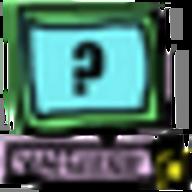 recoverjpeg logo
