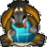 kMule logo