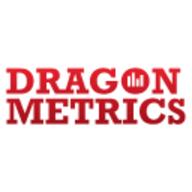 Dragon Metrics logo