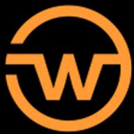 Rylli logo