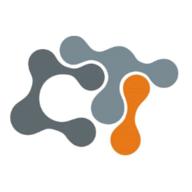 InVesalius 3 logo