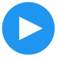 OpenloadFreeTv.me logo