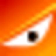 SmartFoxServer logo