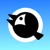 Nightingale REST API Client logo