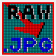 JpegDigger logo