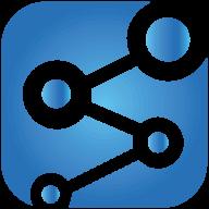 tainosystems.com Silabmed logo