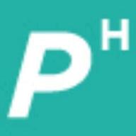 Push Health logo