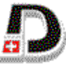 Disk Doctors Photo Recovery logo