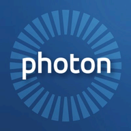 Photon Engine logo