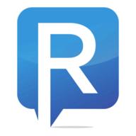 ReviewMeta.com logo