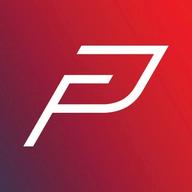 PrivateFly logo