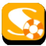 SOSstat logo