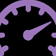 SiteSpeedAnalysis.com logo