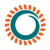 OneGlance Software logo