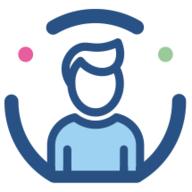 Reldesk logo