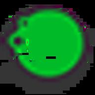 WuliHub logo