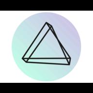 PhotoPrism.Pro logo