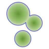 OpenCFU logo