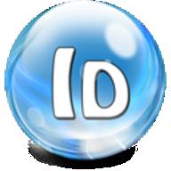 IDTransfer - ISLOG logo