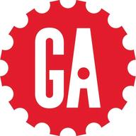 GA Opportunity Fund logo